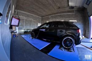 chiptuning-warszawa-hamowania-audi-rs3-tsi-3 Chip Tuning Lesznowola koło Warszawy - Audi RS3