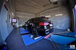chiptuning-warszawa-hamowania-audi-rs3-tsi-4 Chip Tuning Lesznowola koło Warszawy - Audi RS3