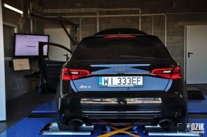 chiptuning-warszawa-hamowania-audi-rs3-tsi-5 Chip Tuning Lesznowola koło Warszawy - Audi RS3