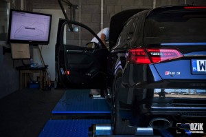 chiptuning-warszawa-hamownia-audi-rs3-tsi-2 Chip Tuning Lesznowola koło Warszawy - Audi RS3